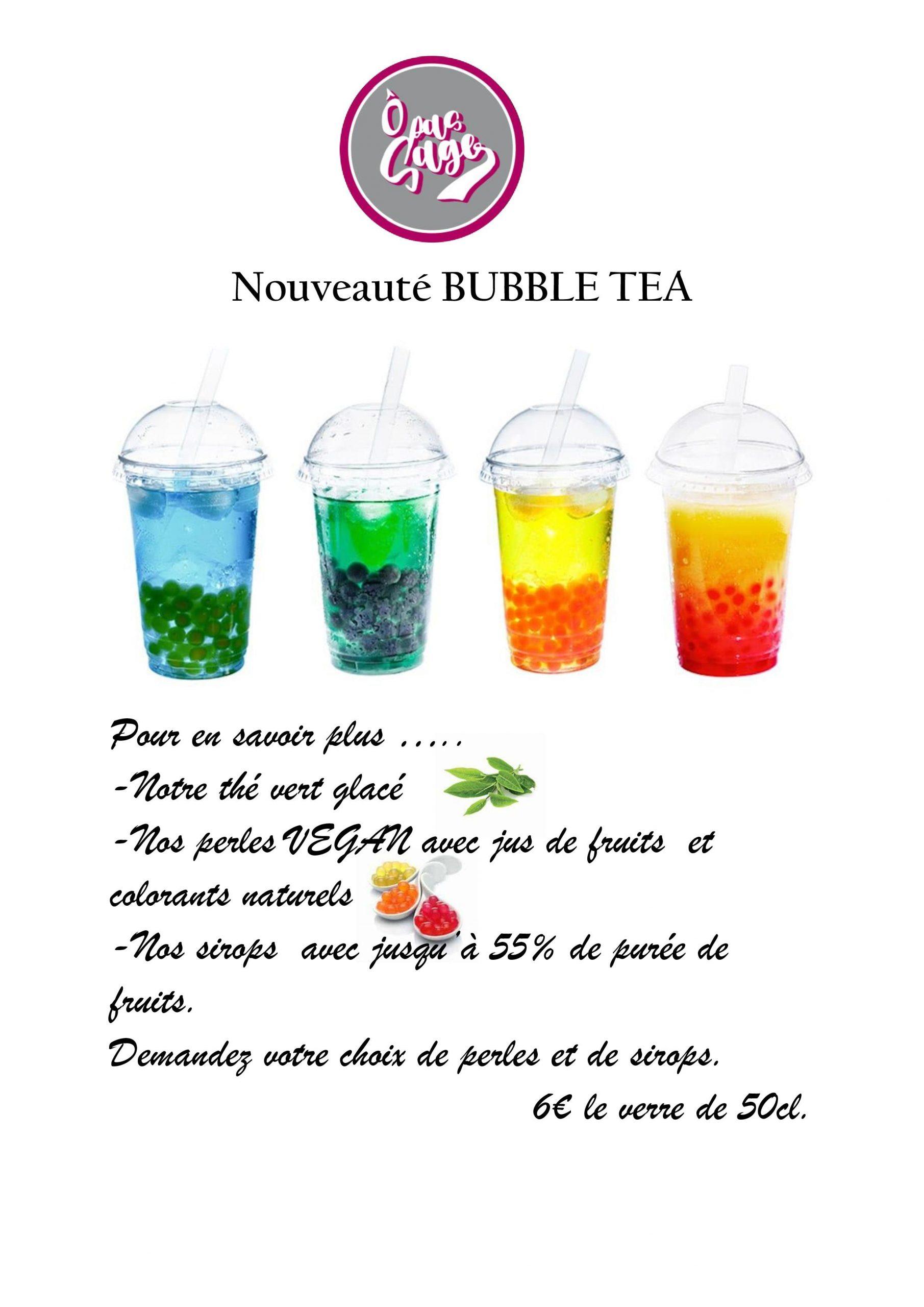 Nouveauté BUBBLE TEA-page-001